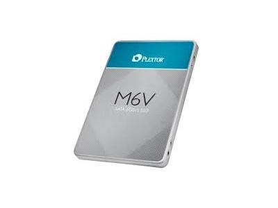 SSD Plextor PX-128M6V 128GB 2.5inch (M6V) -Giải pháp nâng cấp cho máy tính