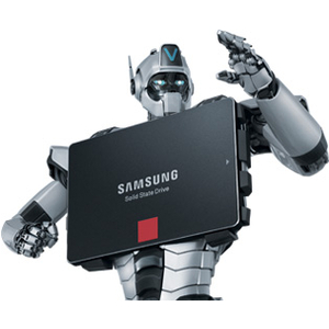 ssd samsung 512gb pro 850