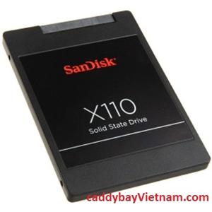 ssd sandisk 128gb x110