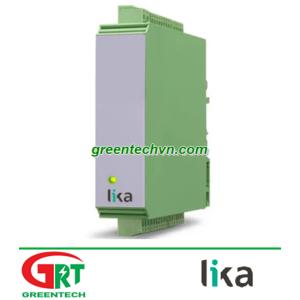 SSI signal converter IF41 | Lika | Bộ chuyển đổi tín hiểu IF41 | Lika Vietnam