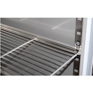 Tủ Lạnh Bảo Quản Mẫu Phòng Thí Nghiệm 1°C - 10°C LR 100 Hãng Arctiko - Đan Mạch
