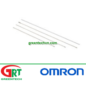 Standard El | Omron Standard | Que điện cực | Electrodes and Accessories | Omron Vietnam