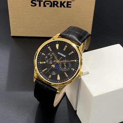 STARKE SK027PM LKD