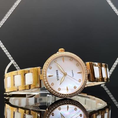 Đồng hồ nữ Starke SK054AL-CKRP chính hãng