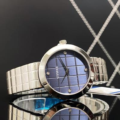 Đồng hồ nữ Starke SK075AL-MSX chính hãng