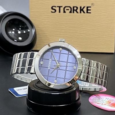 STARKE SK75AL - SX