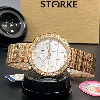 STARKE SK75AL - ARKT