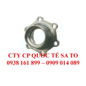 Steering Hubs FD35-50T8/C8,T9/C9