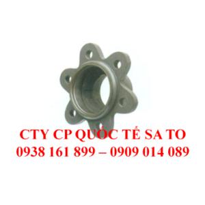 Steering Hubs FD10-18T12/C12,T19/C19
