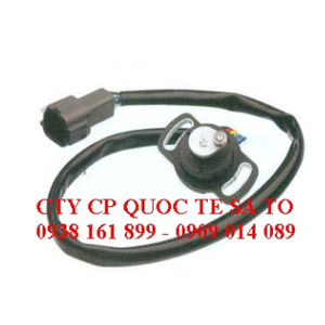 Steering Sensor FB10-30/-6,-7