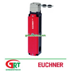 STP3A-2131A024M | 091493 | Công tắc cửa STP3A-2131A024M | Safety Switch | Euchner Vietnam