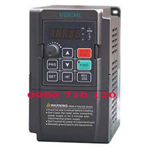 Sử dụng biến tần 1 pha 220v cho máy tách chẻ hạt điều