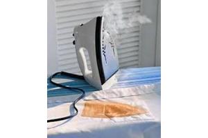 Sử dụng thiết bị điện gia đình an toàn