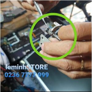 Sửa bản lề Laptop uy tín tại đà nẵng