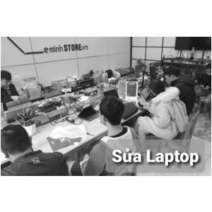 Sửa bản lề Laptop Uy Tín chuyên nghiệp Tại Đà Nẵng - leminhSTORE