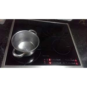Dịch vụ sửa bếp từ AEG tại vinh nghệ an