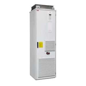 Sữa Biến tần ABB ACS800-37-0610-5, Sữa Biến tần ACS800