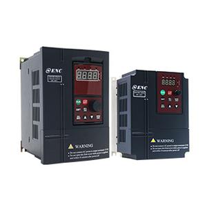 ENC EDS1300-4T0110G/0150P, Sữa Biến tần EDS1300-4T0110G/0150P