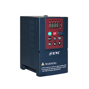 ENC EDS800-2S0004N, Sữa Biến tần EDS800-2S0004N