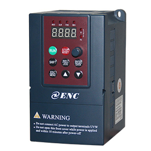 ENC EDS900-2S0002N, Sữa Biến tần EDS900-2S0002N