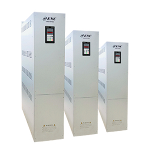 ENC EN550-4T0220, Sữa Biến tần EN550-4T0220