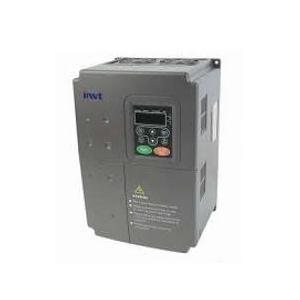Sửa Biến Tần INVT CHF100A , Biến Tần INVT CHF100A-004G/5R5P-4 , 4KW , 380V