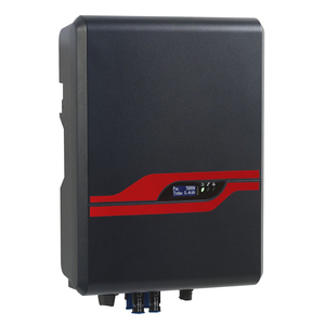 PrimeVOLT PV-5000W-V, Sữa Bộ Inverter Hòa Lưới Điện Mặt Trời