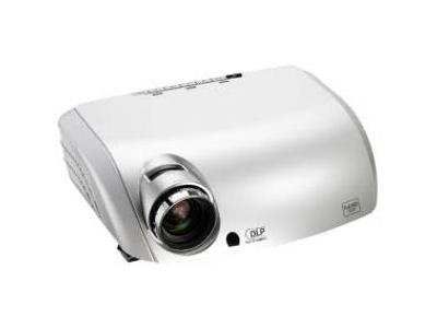 Sửa board nguồn máy chiếu Optoma HD8000