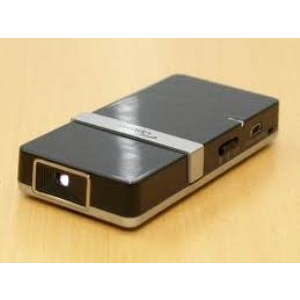 Sửa board nguồn máy chiếu Optoma PK100
