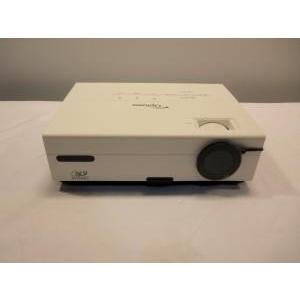 Sửa board nguồn máy chiếu Optoma TS725
