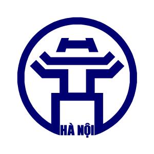 Sửa chữa Các loại máy Biến tần ở Hà Nội