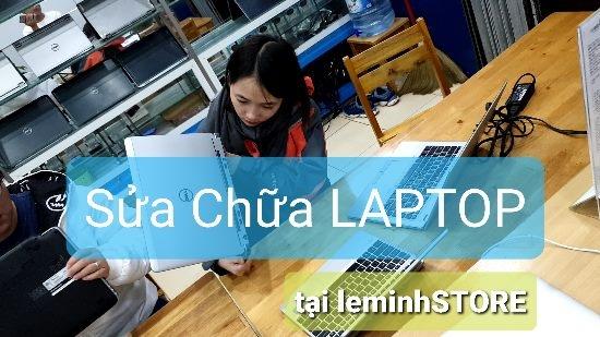 ve_sinh_laptop_tai_da_nang_gia_re