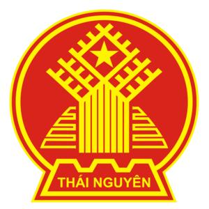 Sửa chữa máy biến tần các loại tại Thái Nguyên