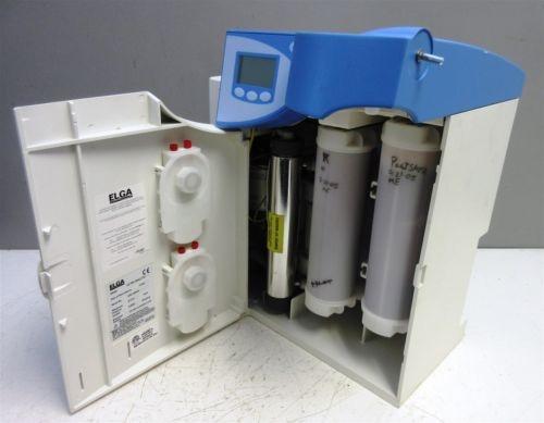 Sửa chữa máy lọc nước siêu sạch