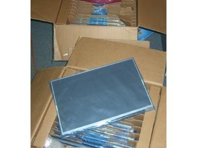 Sửa chữa, thay thế màn hình laptop Gateway, Acer, Emachine...