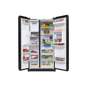 Sửa chữa tủ lạnh Long Thành , Nhơn Trạch