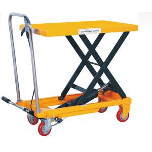 Sữa chữa xe nâng mặt bàn các loại, sửa xe nâng tại chỗ
