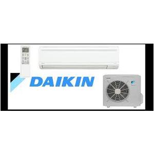 Sửa điều hòa Daikin ở vinh nghệ an, uy tín