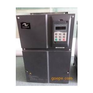 sửa Drive servo IS300 Inovance , IS300T080-C