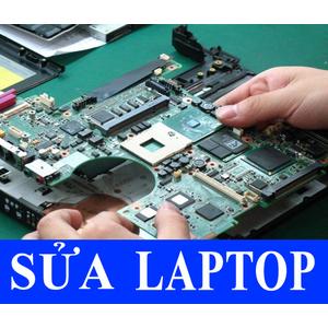 sửa laptop không lên nguồn lấy ngay