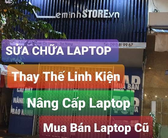 sua_chua_may_tinh_tai_quang_nam
