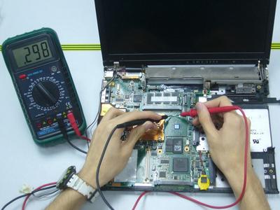 Sửa Laptop, Máy tính, Macbook
