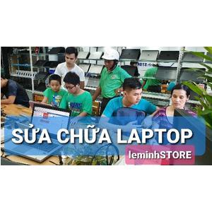 Sửa Laptop Đà Nẵng Uy Tín