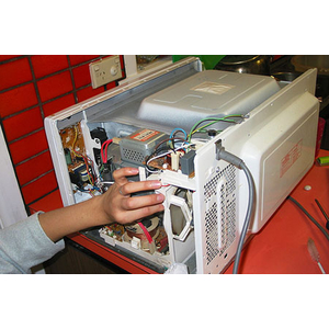 Sửa lò vi sóng tại vinh nghệ an