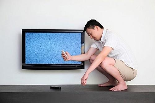 bộ chia truyền hình cáp