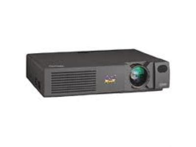 Sửa Mainboard máy Chiếu Viewsonic PJ1065-2 nhanh, rẽ, uy tín