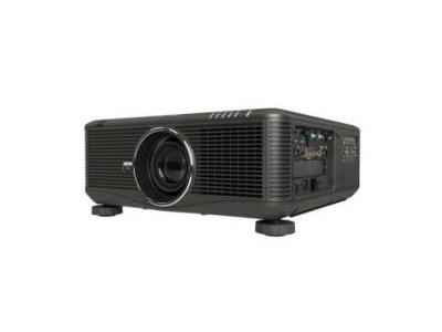 Sửa máy chiếu Nec NP-PX700WG có nguồn không lên hình