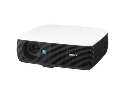 Sửa máy chiếu Sony EX4 mất nguồn lấy liền