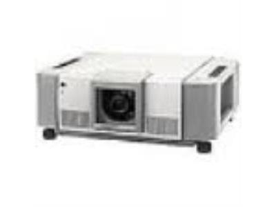 Sửa máy chiếu Sony VPD-S1800Q
