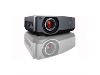Sửa máy chiếu Sony VPL-AW10S